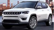 jeep compass road price list in delhi of longitude sports limited