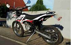beta re 125ccm moped bestes angebot sonstige marken