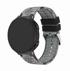 Kaload Silicone Smart Replacement Band kaload silicone smart replacement bracelet