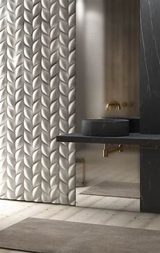 looking for 3d wall panels here s what you need to
