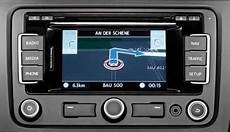 mise 224 jour navigation carte sd vw rns 315 east europe 2016