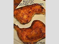 2 lb boneless pork roast