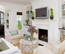 Small Living Room Arrangements modern furniture 2014 clever furniture arrangement tips