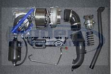 dodge neon turbo kit pics of a 50 trim bearing turbo kit with ceramic