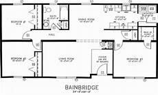 24x40 house plans 16 24 215 40 2 bedroom house plans in 2020 2 bedroom house