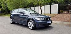 how can i learn about cars 2006 bmw m5 on board diagnostic system 2006 bmw 1 series 120d 5 door exclusive steptronic junk mail