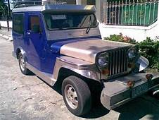 Set Owner Jeep  Mitula Cars