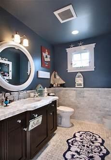 paint colors for nautical bathroom san clemente remodel beach style bathroom orange