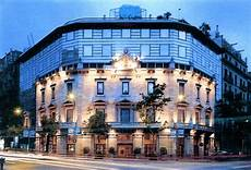 hotelsforsaleinspain 5 star luxury hotel for sale in barcelona