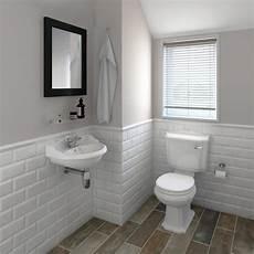 Metro Tiled Bathroom metro tiles guide of creative ideas plumbing