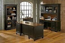 san diego home office furniture hartford transitional home office san diego by