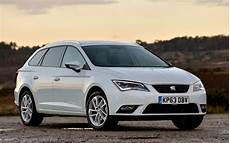 seat st review