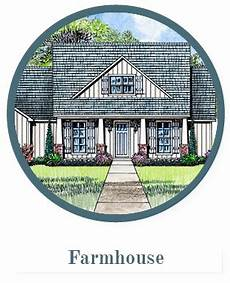 kabel house plans kabel house plans in denham springs designs houses with