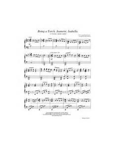 hymn arrangements 1163 free arrangements
