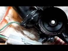 how to download repair manuals 2005 maybach 62 engine control 2005 pontiac g6 gt repair manual