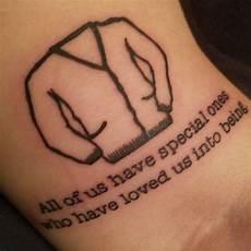 my mister rogers tattoo j tattoo