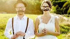 mariage theme chetre choisir le th 232 me de votre mariage conseils et planification canal vie