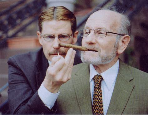 Carl Jung Sigmund Freud