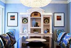 how to match paint colors wall