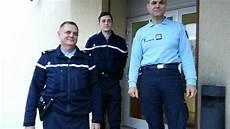 devenir gendarme reserviste beaucoup plus de candidatures pour devenir r 233 serviste dans l yonne
