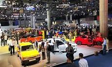 iaa 2019 frankfurt iaa 2019 alle neuen autos in frankfurt autozeitung de