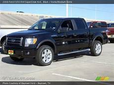 car engine manuals 2009 ford f150 electronic valve timing black 2009 ford f150 fx4 supercrew 4x4 stone medium stone interior gtcarlot com vehicle