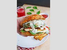 greek chicken burgers with feta_image