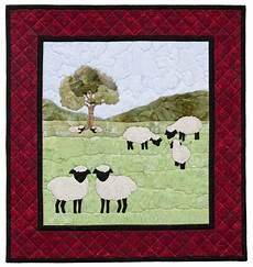 17 best images about sheep pinterest primitive