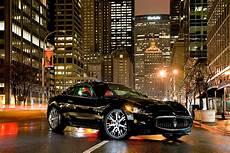Audi Sport Cars Maserati Granturismo S Drive Recovery