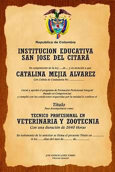 dediplomas de graduacion bachiller en colombia diplomas y mosaicos escolares dise 209 os