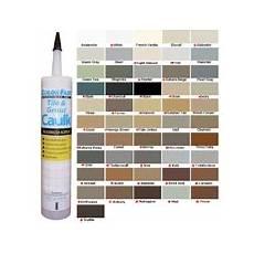 color fast tile and grout caulk mapei caulk colors