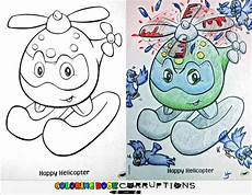 Coloring Pages Reddit Reddit Just Your Childhood Coloring Book The