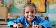 enfants du désert faire un don 224 l association enfants du d 233 sert