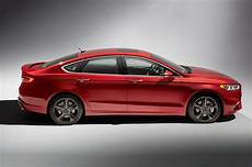 2017 fusion review 2017 ford fusion hybrid vs fusion energi review