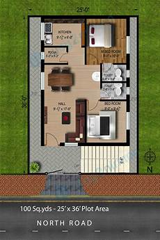 house plans tamilnadu tamilnadu house plans north facing home design indian