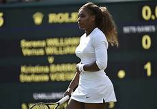 Is Serena Williams Rumors Swirl After Tennis