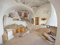 Abstrakte Zimmer Deko Ideen F 252 R Ihre Wohnung Archzine Net