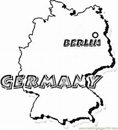german worksheets for adults 19592 germany coloring page coloring pages coloring pages for boys free coloring pages