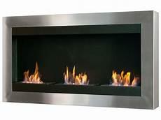 bioethanol kamin wand bio ethanol and bio fuel fireplaces soothing company