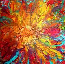 Gambar Abstrak Yang Ada Artinya Gambar 06