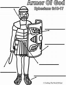 the armor of god activity sheet busy bookworm armor of god armor of god lesson belt of