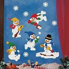 Fensterbilder Weihnachten Vorlagen Grundschule Fensterbilder Weihnachten Vorlagen Tonkarton Kostenlos