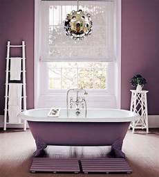 dulux salle de bain 1496 best salle de bain images on