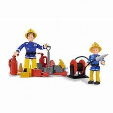 malvorlagen feuerwehrmann sam simba simba toys 109257661 feuerwehrmann sam jupiter mit 2 figuren
