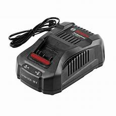 batterie bosch 36v 60731 bosch gal 3680 cv 14 4v 18v 36v multi voltage battery charger 2607225902 powertool world