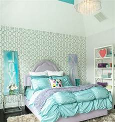 Aquamarine Bedroom Ideas by 20 Bedroom Decorating Ideas Hubpages