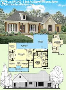 acadian country house plans acadian style house plans louisiana acadian house