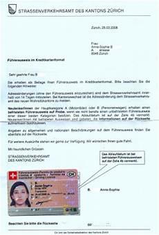 permis étranger en z 252 richardie permis de conduire suisse