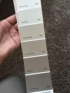brandon beige paint colors craftsman exterior colors paint colors for home paint