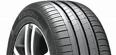 The Best Summer Tyres For 2014 According To Adac 187 Oponeo